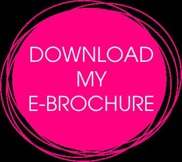 Download My E-Brochure